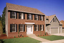 Call Belmont Metro Appraisals, LLC when you need valuations regarding Mecklenburg foreclosures
